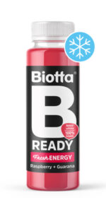 B Ready Biotta Kopie