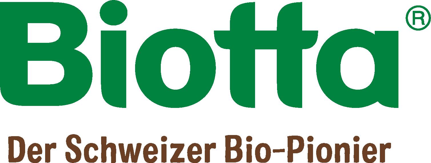 Biotta Logo 2020