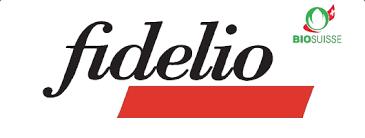 Fidelio Fleisch